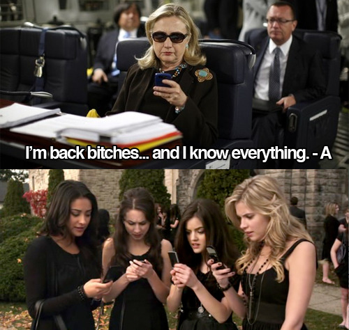 tumblr m21cb3UkXO1r1wdpvo1 500 tumblr funny pics the best right my fave military meme funny pics libertarian politics left funny politics  The best of texts from Hillary Clinton meme (16 pics)