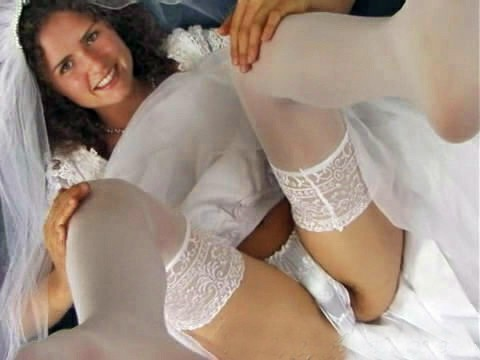 woman library sex shows