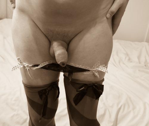 my sissy lover tumblr