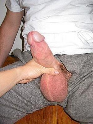 hot sex at 50