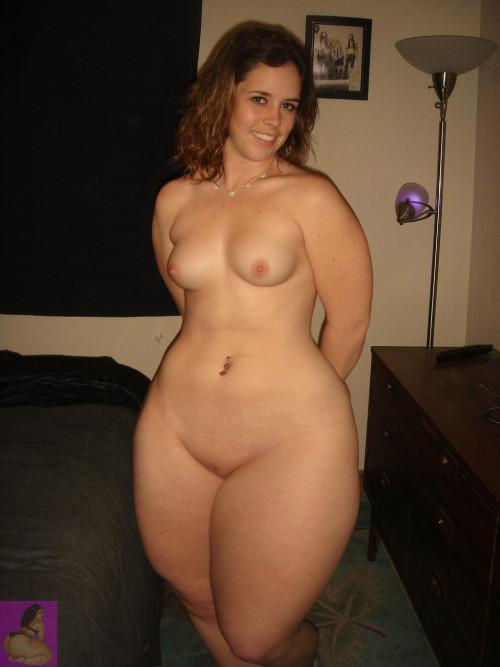 big tits wide hips girls