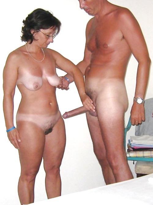 Nudist caps pics