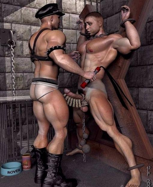 sissy slave tumblr