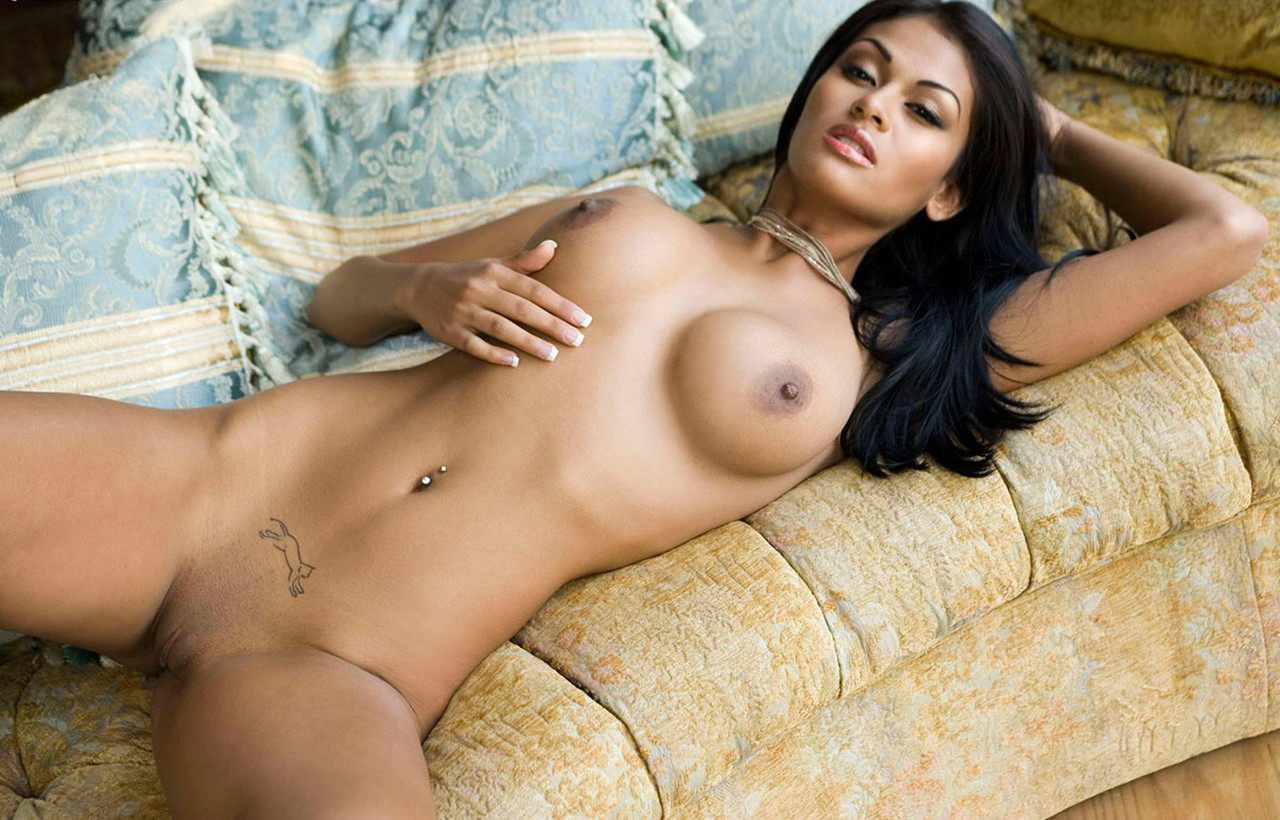 erotic sexy indian girl