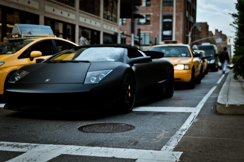 tumblr md37kqfuCK1qkegsbo1 500 Random Inspiration 56 | Architecture, Cars, Girls, Style & Gear