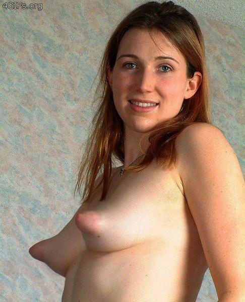 female athlete nipples tumblr