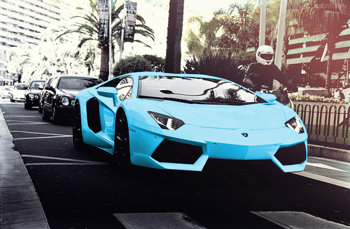 tumblr mdg4k5oB5p1qkegsbo1 500 Random Inspiration 57 | Architecture, Cars, Girls, Style & Gear