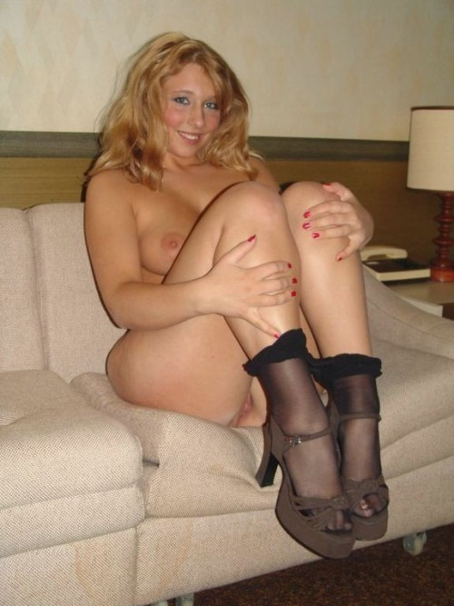 milf mature mom pantyhose