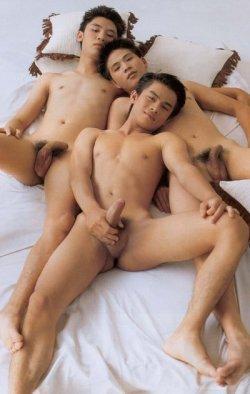 3d adult sex