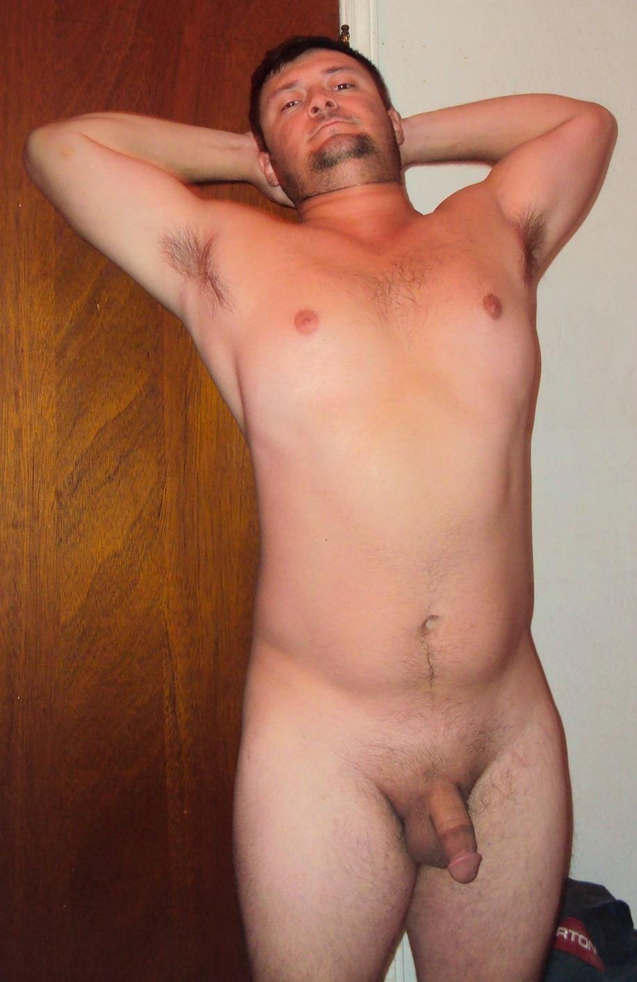 Talk. What mature average naked men