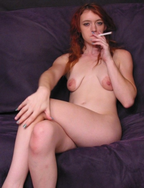 mature saggy tits fucking