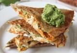 spinach_hummus_sweet_potato_goat_cheese_quesadilla3