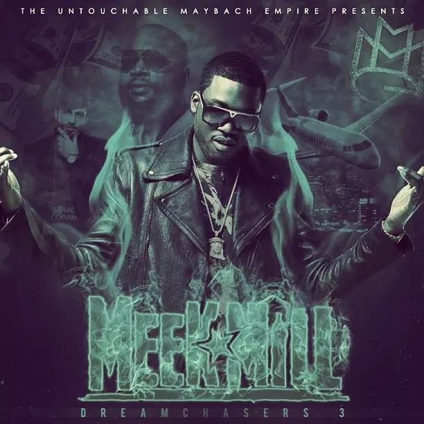 meek-mill-dreamchasers-3-mixtape-cover