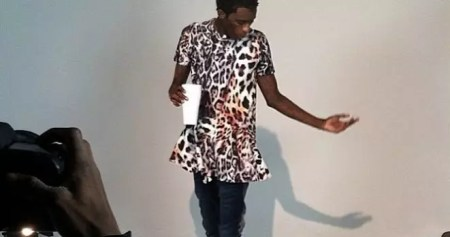 Young-Thug-Gay-661x349