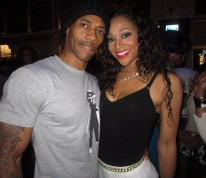 Love & Hip Hop Star Mimi Faust stars in her new sex tape