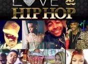 Love & Hip Hop Hollywood: Episode 1 Recap
