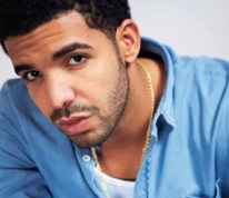 Drake Smashes Lil Wayne's Girl