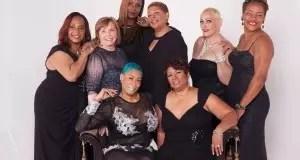 Celebrity-Mamas-of-Atlanta-300x160