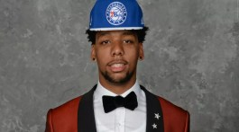150626005812-jahlil-okafor-post-draft-shoot.1200x672