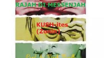 KUSH-ites(edited)