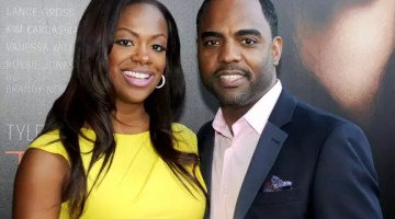 dish-102813-kandi-burruss-todd-married