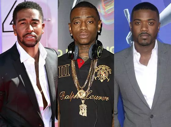rs_560x415-140818165405-1024.omarion-soulja-boy-ray-j