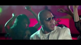 Flo-Rida-_Hey-Jasmin_-Official-Video720p_H.264-AAC-3500