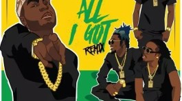 sean-kingston-all-i-got