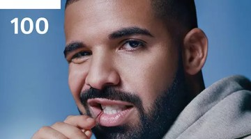 drake-fader-cover-2015-billboard-650