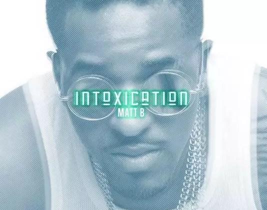 matt-b-intoxication