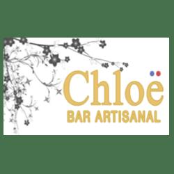 Chloe81Logo