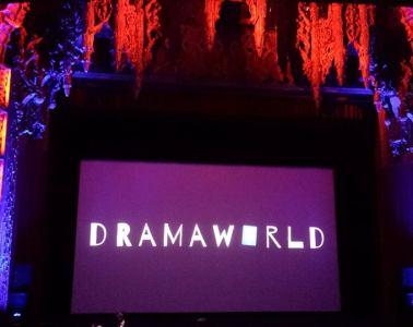 dramaworld premiere 1