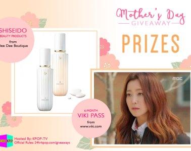 kpoptv_mothersday_prizes