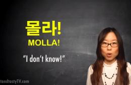 kwow-molla