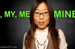 kwow pronouns