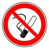 Rauchverbot - Warum nicht?