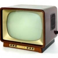 Fernsehwerbung inspiriert!