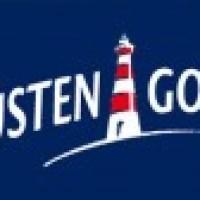 Küstengold Logopflege