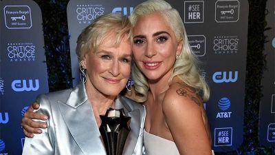 Critics' Choice Awards 2019: хто з голлівудських зірок ...