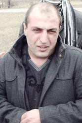 Пойман Красноярец, подозреваемый в педофилии.