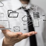 Managing on-premises and Cloud backup and compliance with Druva