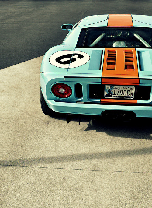 tumblr mfcrtiJAm11qkegsbo1 500 Random Inspiration 62 | Architecture, Cars, Girls, Style & Gear