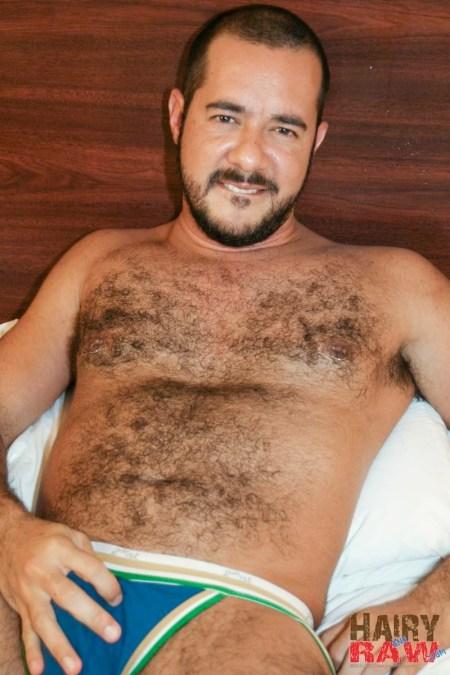 gay bareback cub bottom