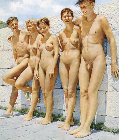 Junior Boys And Girls Nudist Video Porno  Pornhubcom