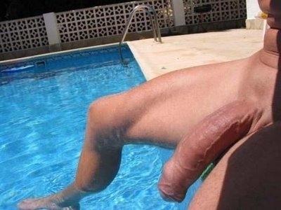 shaved balls tumblr