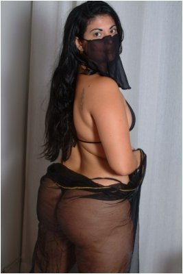 thick ass arabs.com