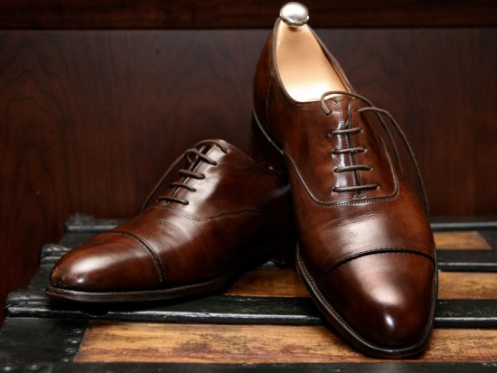 tumblr li8svxTHNc1qgbkfmo1 1280 Dress Shoe Makers