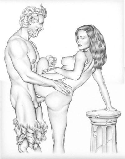 Sexo para parejas - Paint me the picture
