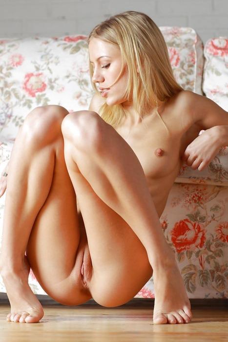 hard on naked and afraid