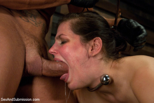 hard rough pounding sex gif